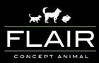 Flair Concept
